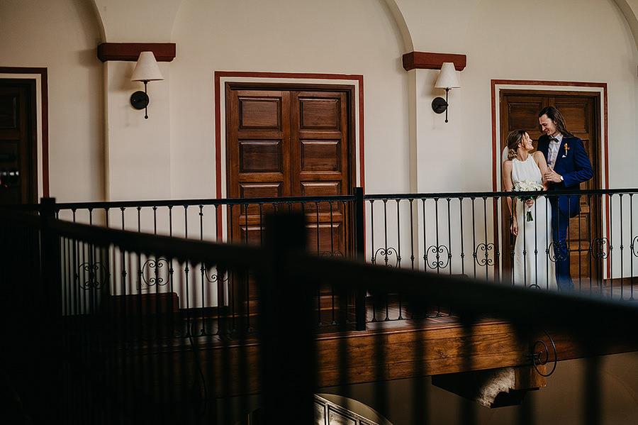 AllisonLevi-Tulum-Wedding-Photographer-179.jpg