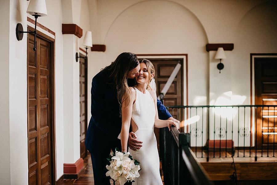 AllisonLevi-Tulum-Wedding-Photographer-181.jpg