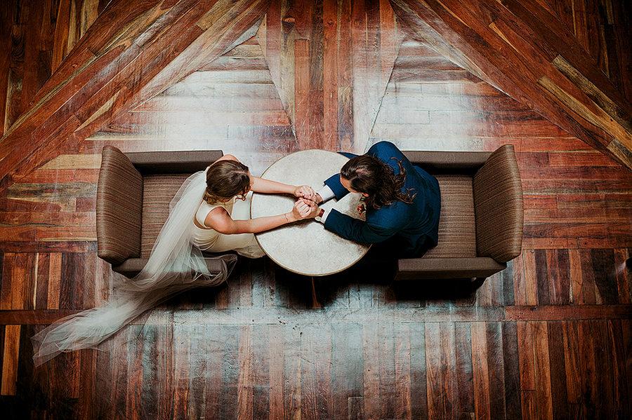 AllisonLevi-Tulum-Wedding-Photographer-184.jpg