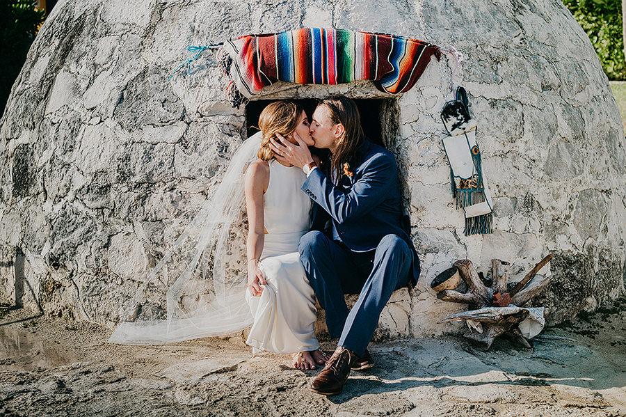 AllisonLevi-Tulum-Wedding-Photographer-187.jpg
