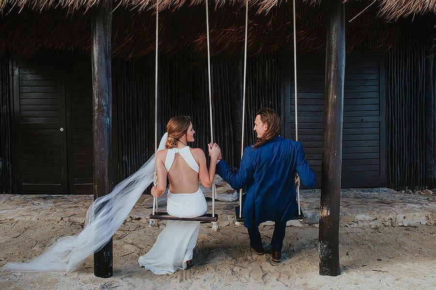 AllisonLevi-Tulum-Wedding-Photographer-193.jpg