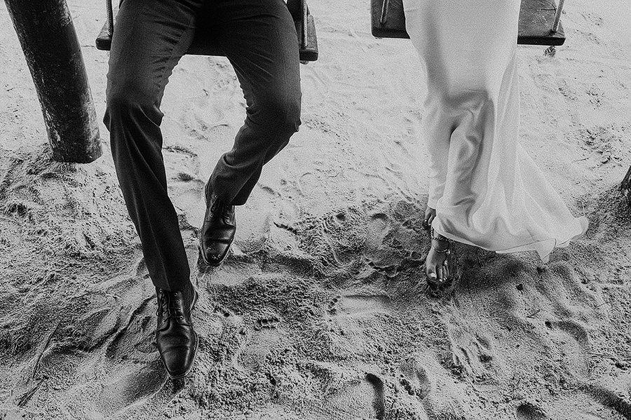 AllisonLevi-Tulum-Wedding-Photographer-194.jpg