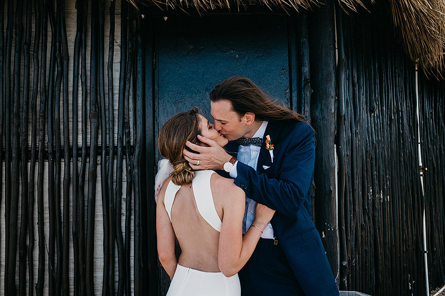 AllisonLevi-Tulum-Wedding-Photographer-197.jpg