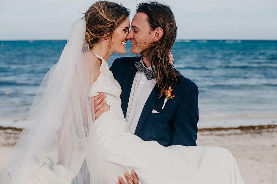AllisonLevi-Tulum-Wedding-Photographer-212.jpg
