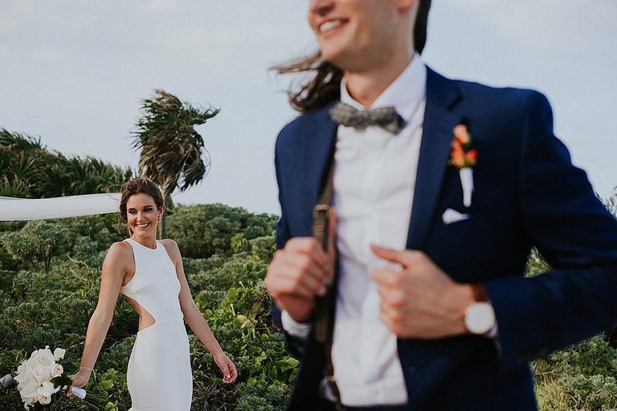 AllisonLevi-Tulum-Wedding-Photographer-213.jpg