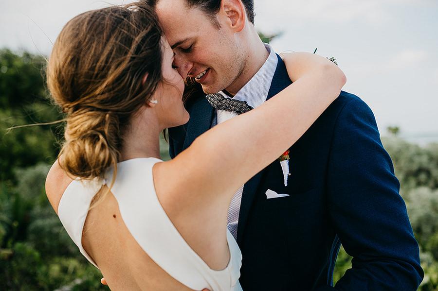 AllisonLevi-Tulum-Wedding-Photographer-226.jpg