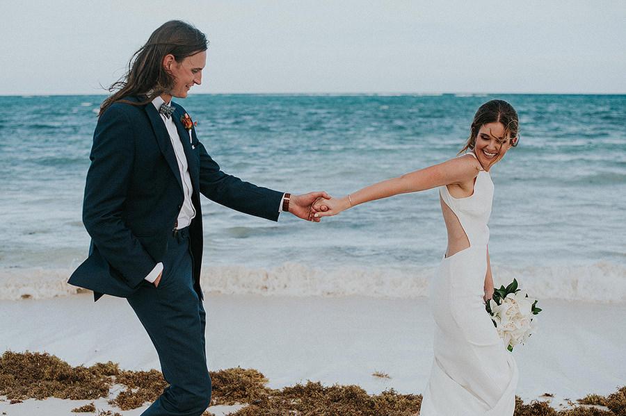 AllisonLevi-Tulum-Wedding-Photographer-231.jpg