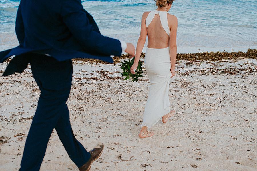 AllisonLevi-Tulum-Wedding-Photographer-228.jpg