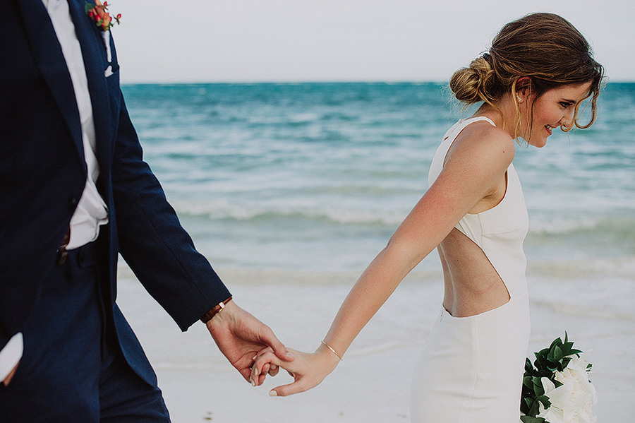 AllisonLevi-Tulum-Wedding-Photographer-233.jpg