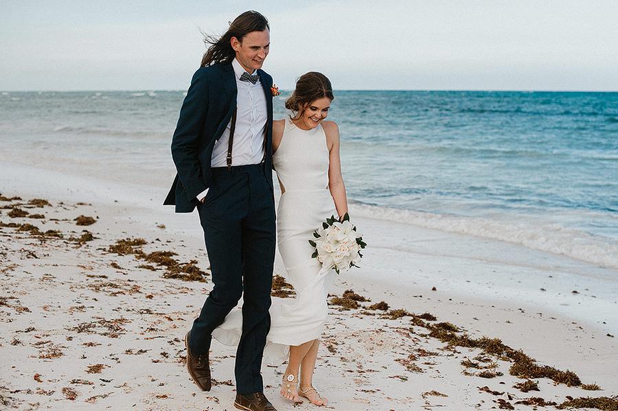 AllisonLevi-Tulum-Wedding-Photographer-234.jpg