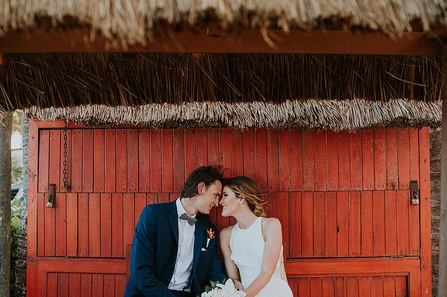 AllisonLevi-Tulum-Wedding-Photographer-239.jpg