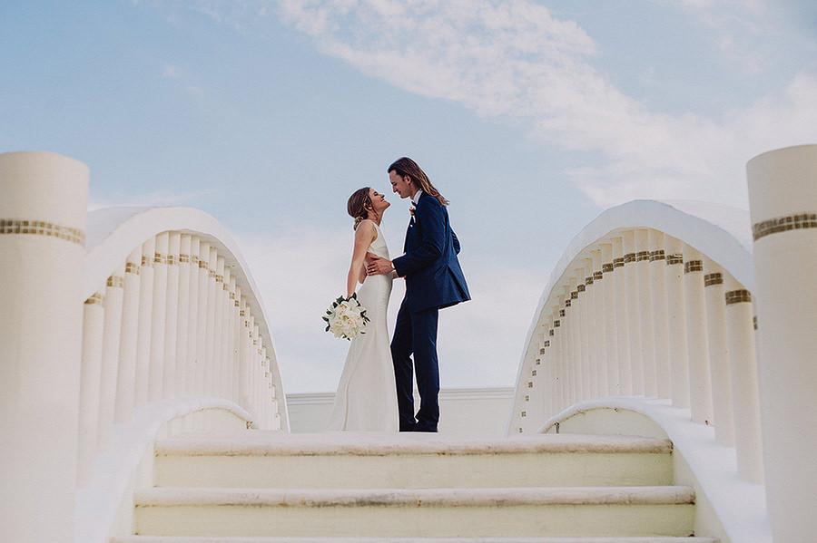 AllisonLevi-Tulum-Wedding-Photographer-248.jpg