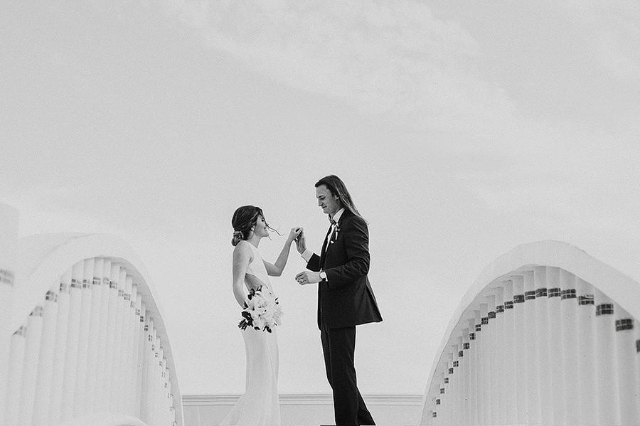 AllisonLevi-Tulum-Wedding-Photographer-251.jpg