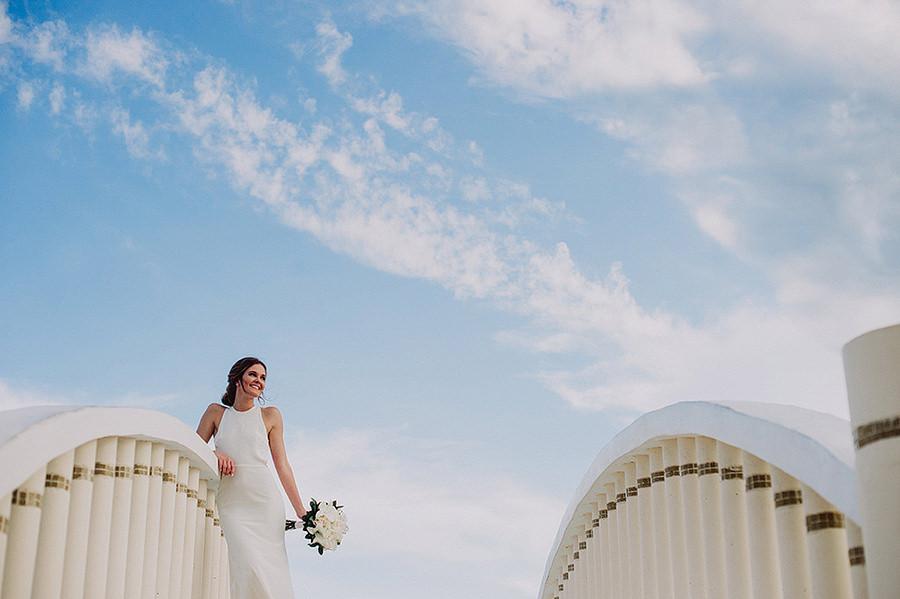 AllisonLevi-Tulum-Wedding-Photographer-255.jpg