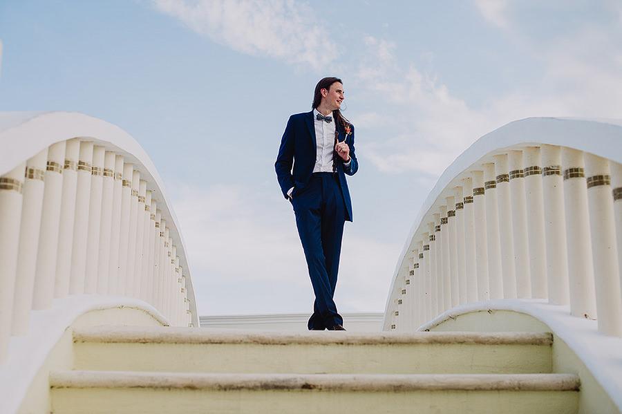 AllisonLevi-Tulum-Wedding-Photographer-260.jpg