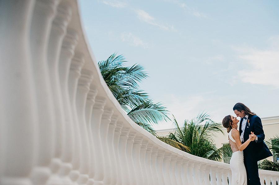 AllisonLevi-Tulum-Wedding-Photographer-264.jpg