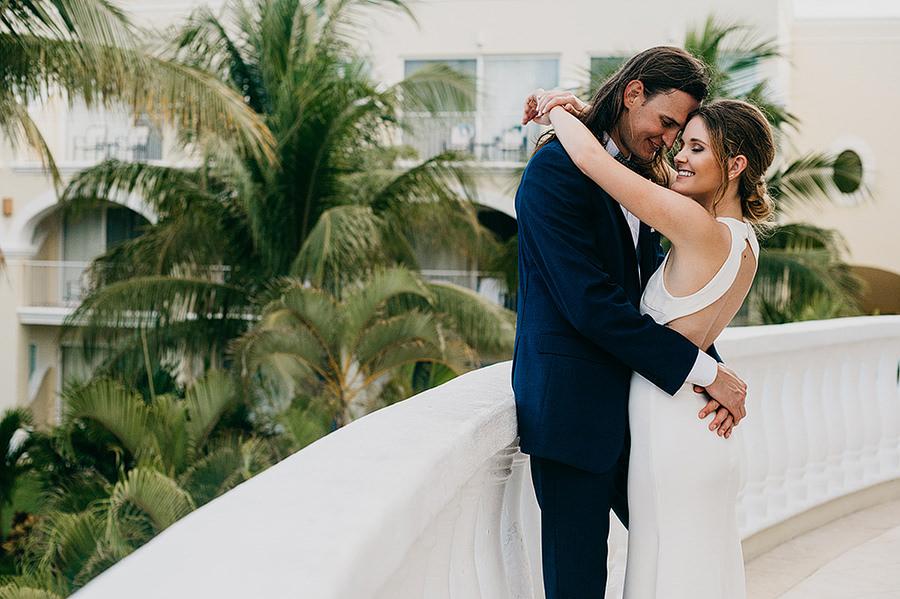 AllisonLevi-Tulum-Wedding-Photographer-265.jpg