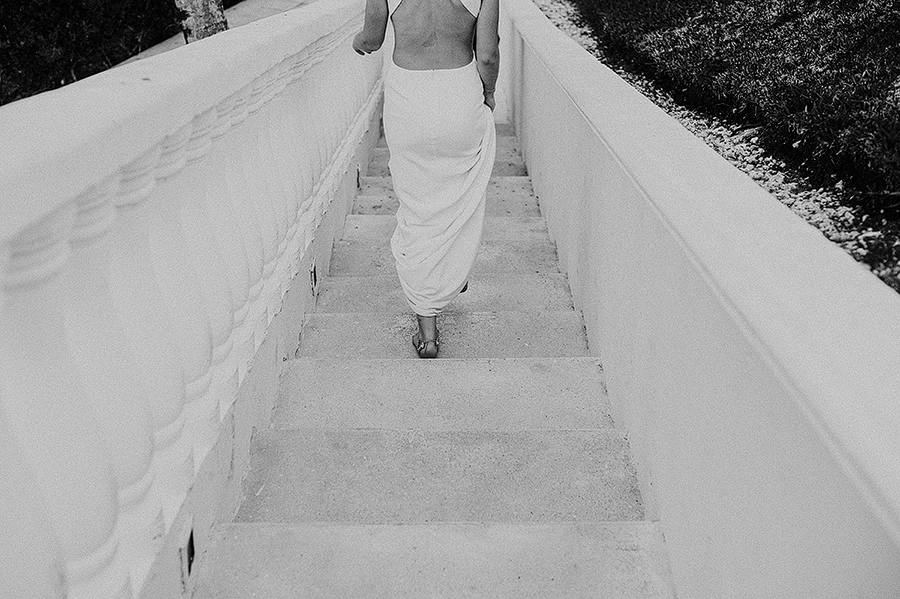 AllisonLevi-Tulum-Wedding-Photographer-269.jpg