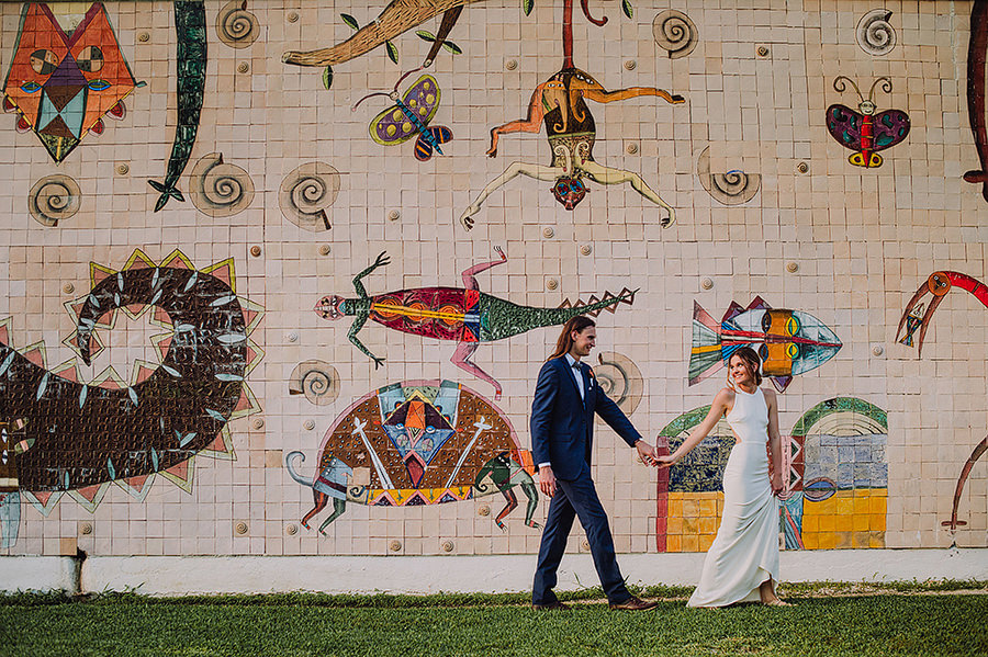 AllisonLevi-Tulum-Wedding-Photographer-276.jpg