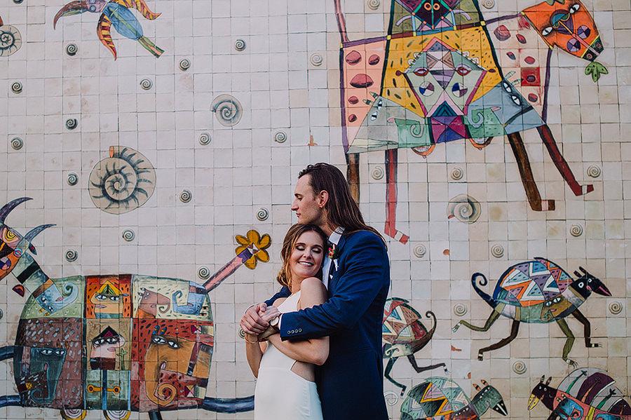 AllisonLevi-Tulum-Wedding-Photographer-281.jpg