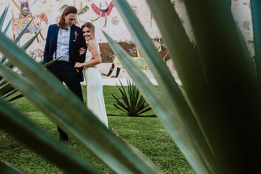 AllisonLevi-Tulum-Wedding-Photographer-283.jpg