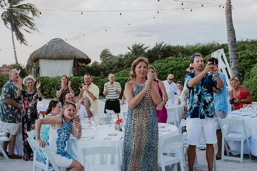 AllisonLevi-Tulum-Wedding-Photographer-291.jpg
