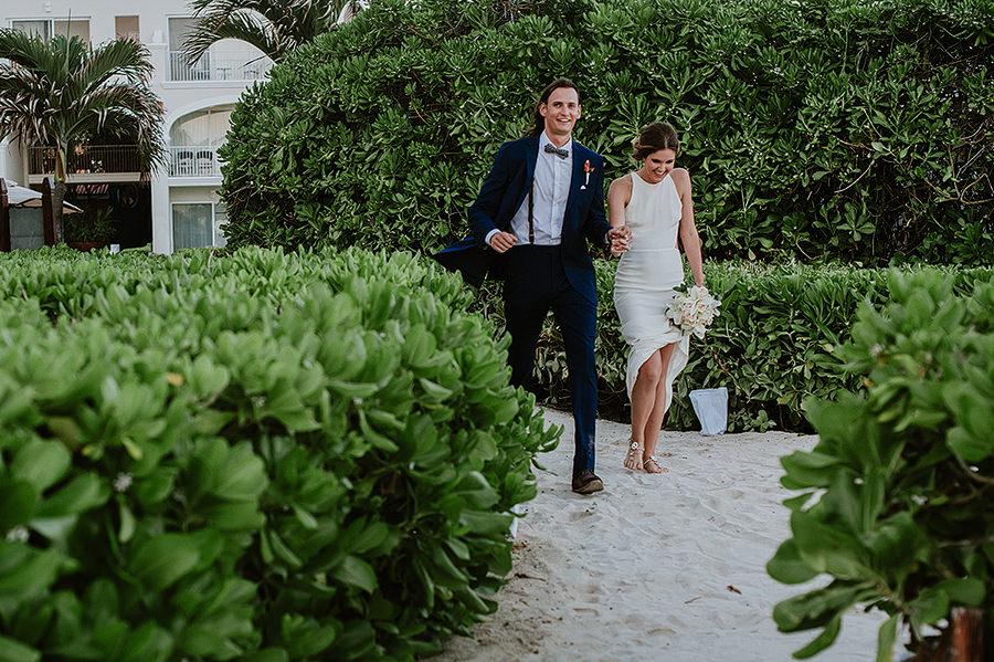 AllisonLevi-Tulum-Wedding-Photographer-294.jpg