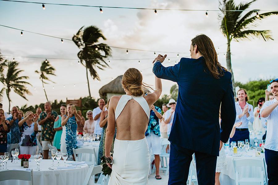 AllisonLevi-Tulum-Wedding-Photographer-297.jpg