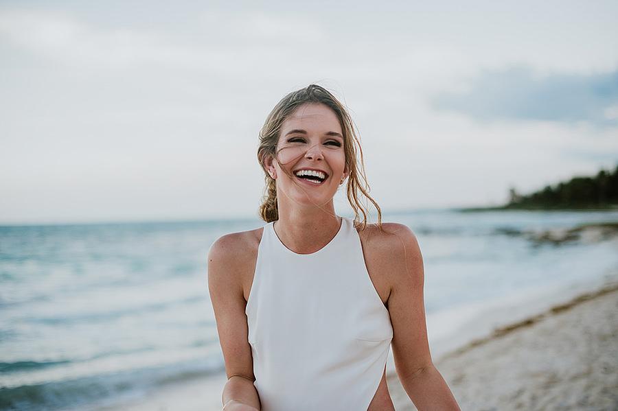 AllisonLevi-Tulum-Wedding-Photographer-345.jpg