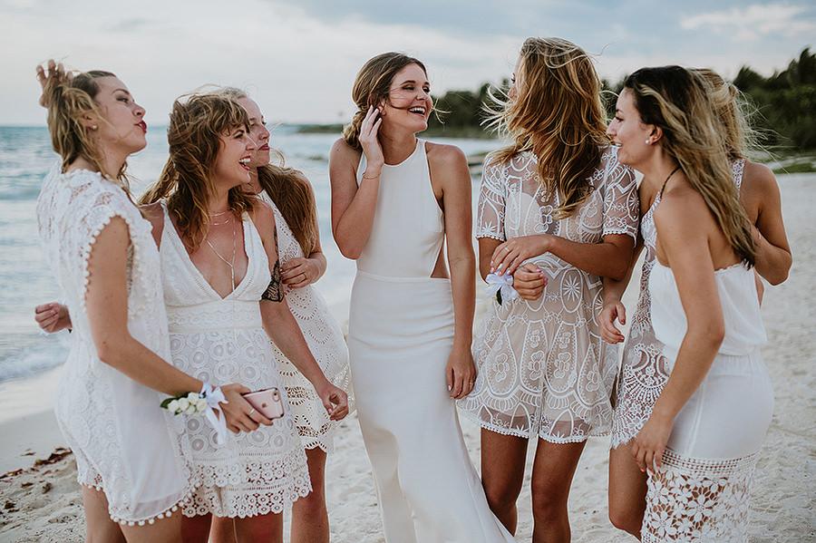 AllisonLevi-Tulum-Wedding-Photographer-330.jpg