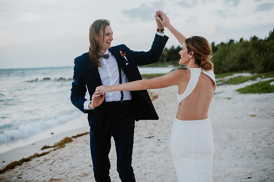 AllisonLevi-Tulum-Wedding-Photographer-368.jpg