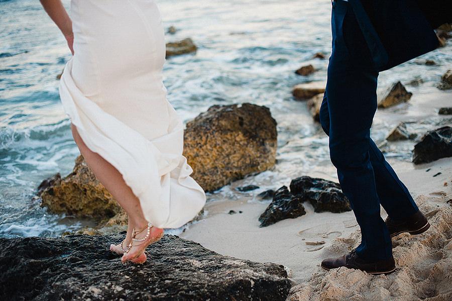 AllisonLevi-Tulum-Wedding-Photographer-371.jpg