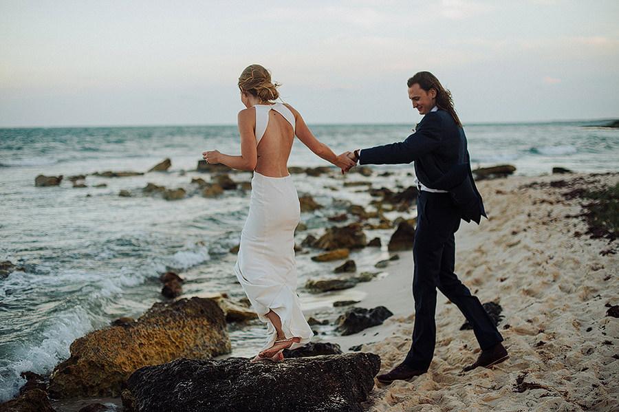 AllisonLevi-Tulum-Wedding-Photographer-374.jpg