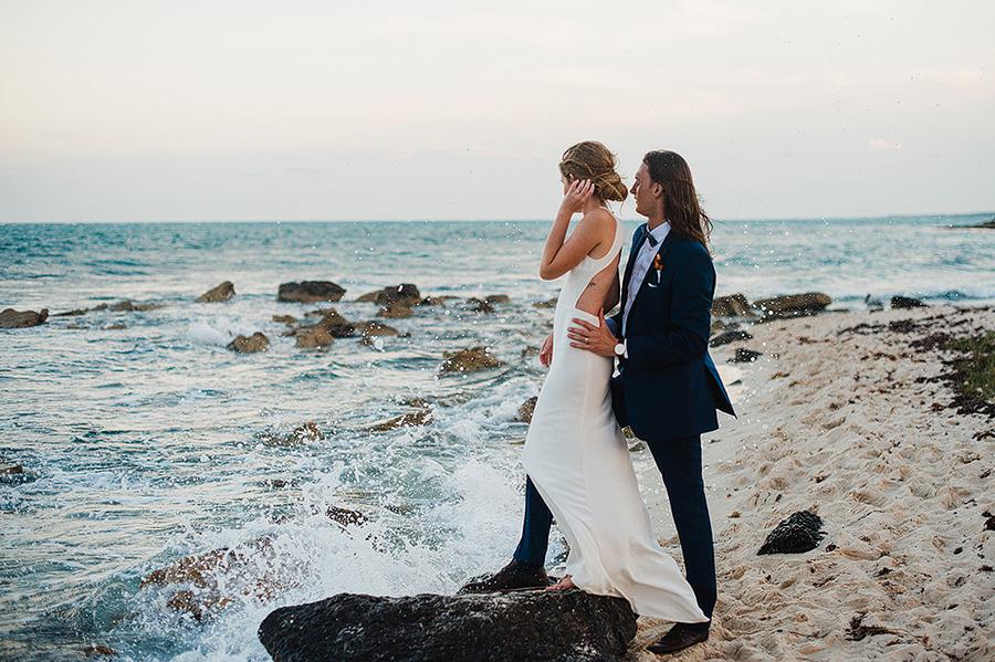 AllisonLevi-Tulum-Wedding-Photographer-377.jpg