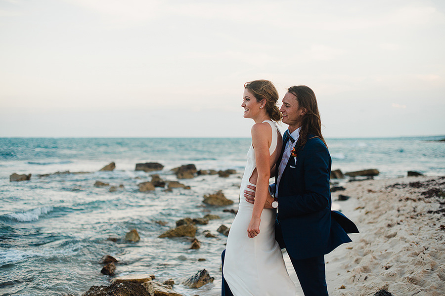 AllisonLevi-Tulum-Wedding-Photographer-378.jpg