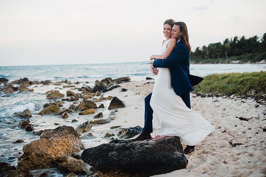 AllisonLevi-Tulum-Wedding-Photographer-384.jpg