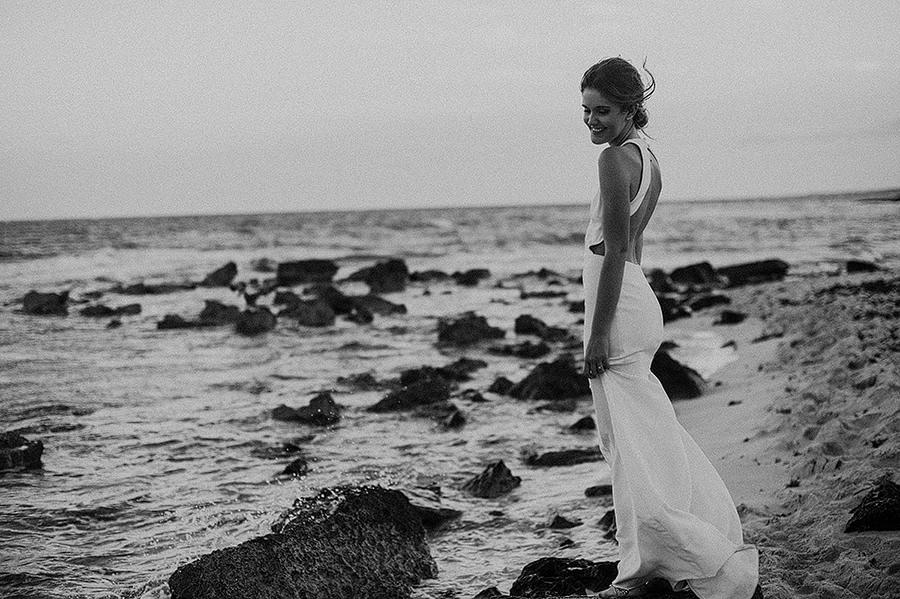 AllisonLevi-Tulum-Wedding-Photographer-388.jpg