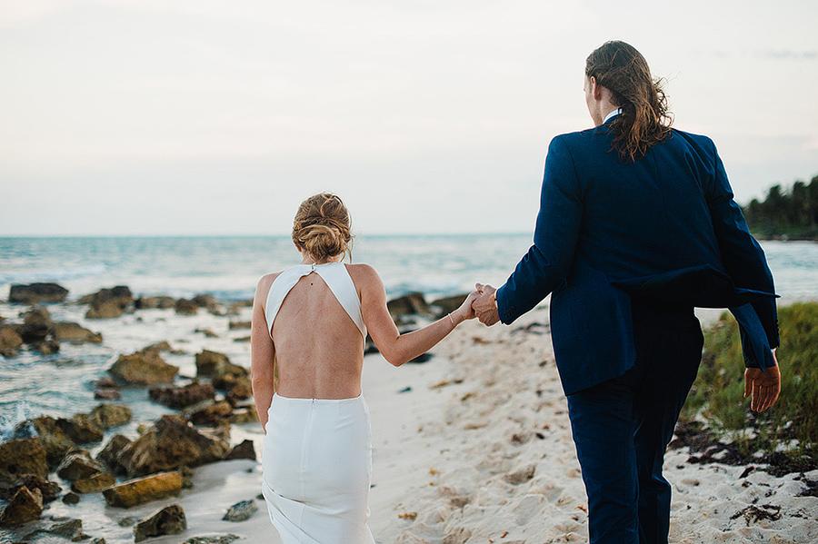 AllisonLevi-Tulum-Wedding-Photographer-393.jpg