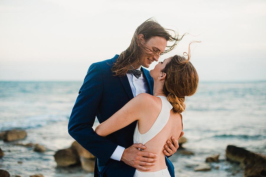 AllisonLevi-Tulum-Wedding-Photographer-400.jpg