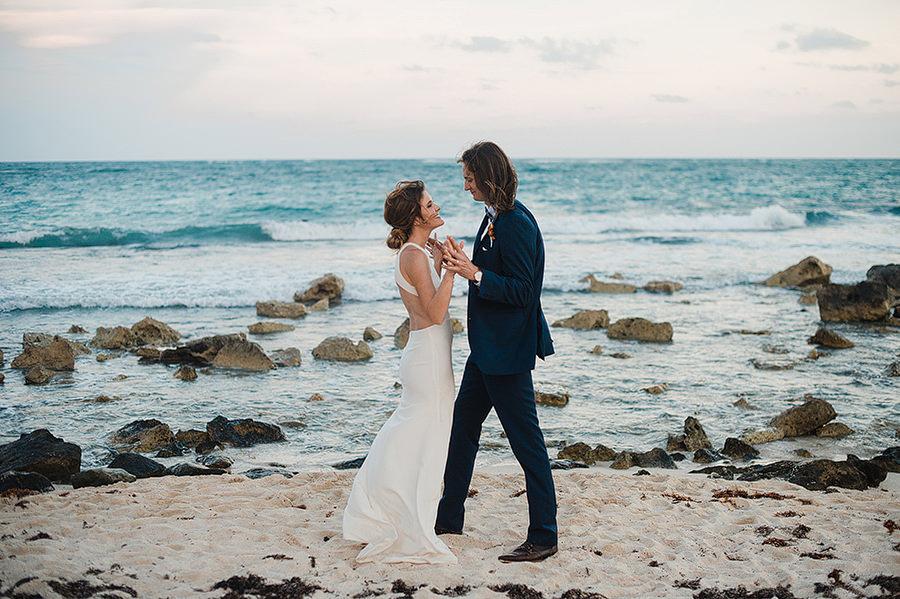 AllisonLevi-Tulum-Wedding-Photographer-408.jpg
