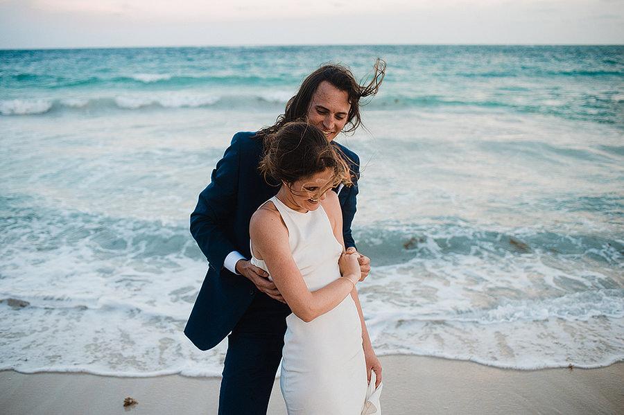 AllisonLevi-Tulum-Wedding-Photographer-425.jpg