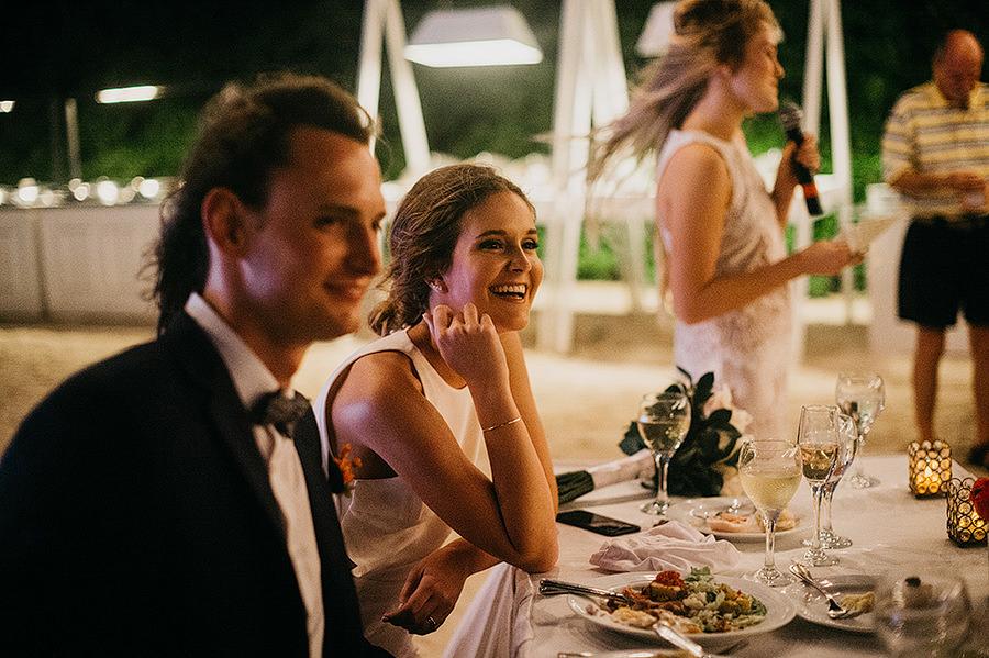 AllisonLevi-Tulum-Wedding-Photographer-436.jpg