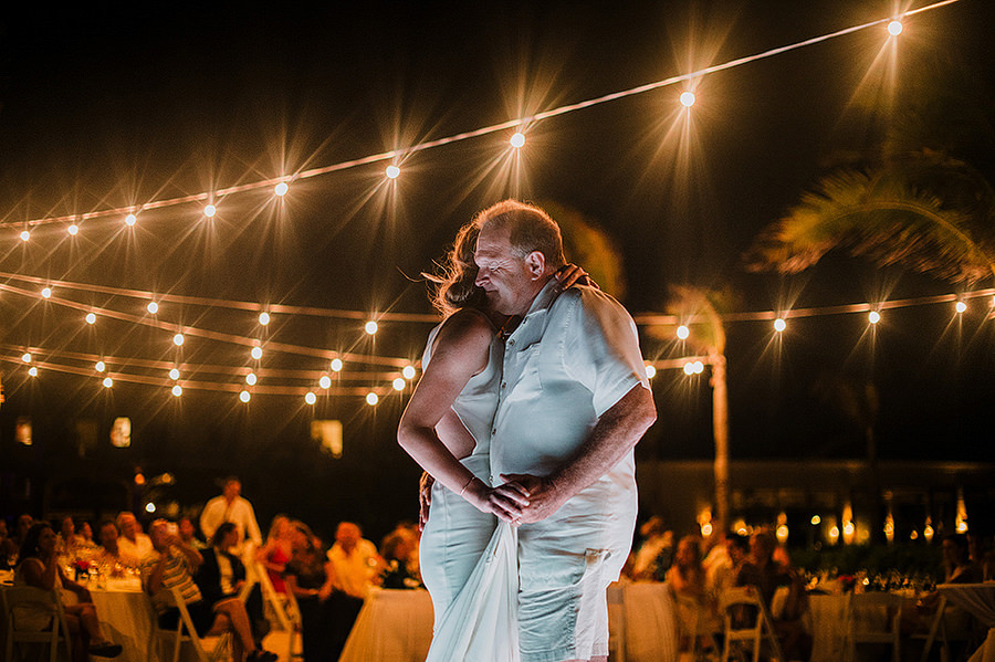 AllisonLevi-Tulum-Wedding-Photographer-459.jpg