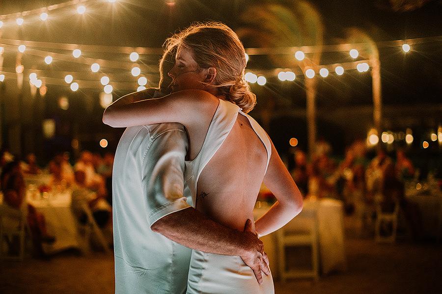 AllisonLevi-Tulum-Wedding-Photographer-465.jpg