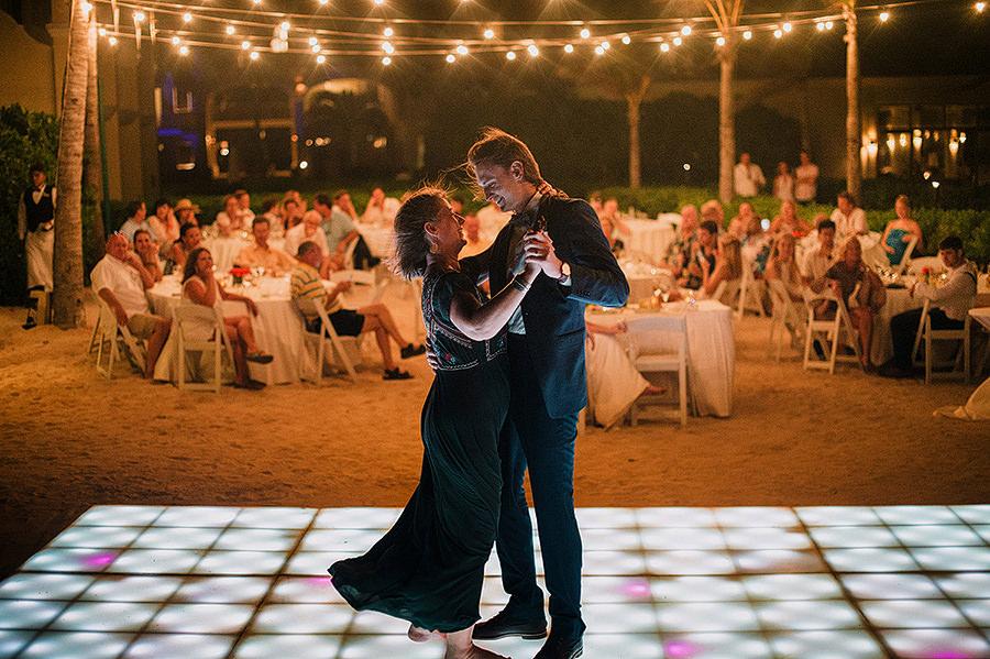 AllisonLevi-Tulum-Wedding-Photographer-482.jpg