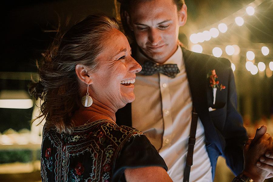 AllisonLevi-Tulum-Wedding-Photographer-485.jpg
