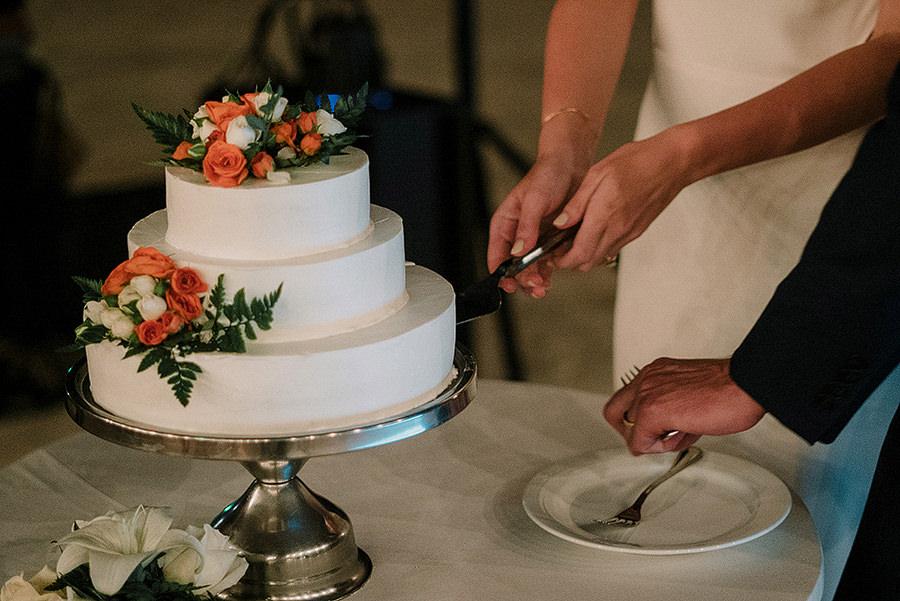 AllisonLevi-Tulum-Wedding-Photographer-489.jpg