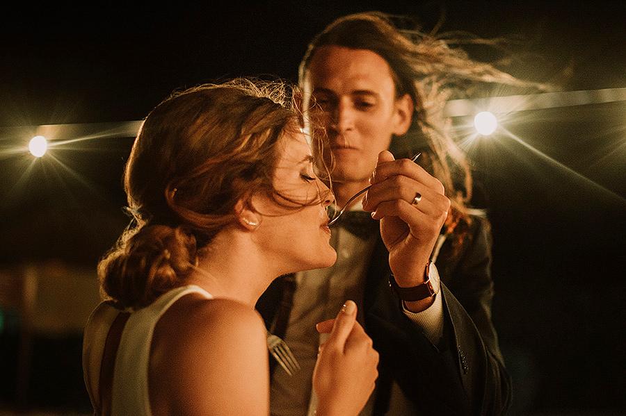 AllisonLevi-Tulum-Wedding-Photographer-490.jpg