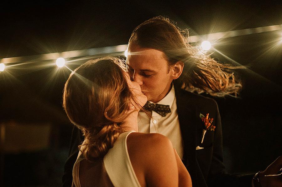 AllisonLevi-Tulum-Wedding-Photographer-491.jpg