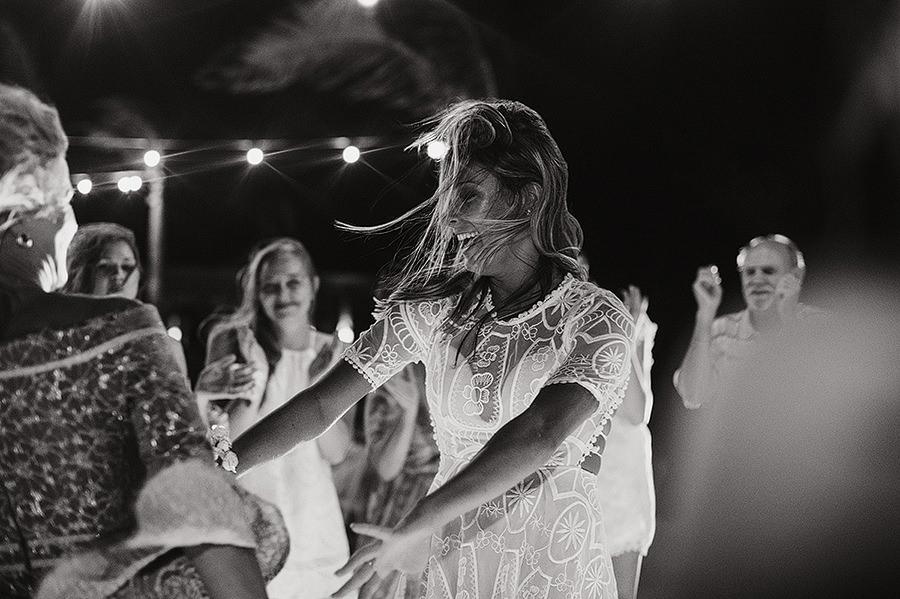 AllisonLevi-Tulum-Wedding-Photographer-503.jpg